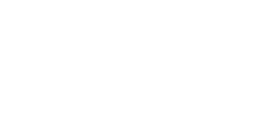 Georgia Natural Gas Company Logo